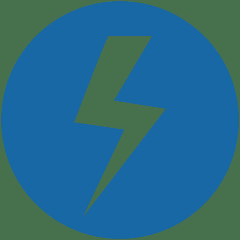 Electricité générale Ampuis