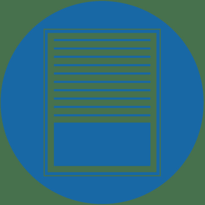 Volet roulant - domotique Millery