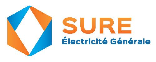 SURE Electricité, votre électricien sur Vienne, Lyon